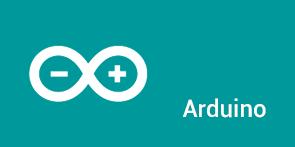 Secciones_Arduino