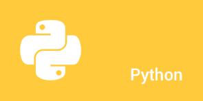 Secciones_Python